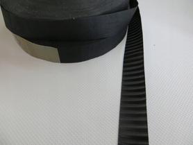 Okleina kaliko miecha - akordeon