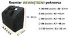 STANDARD Polski pokrowiec na akordeon (8)