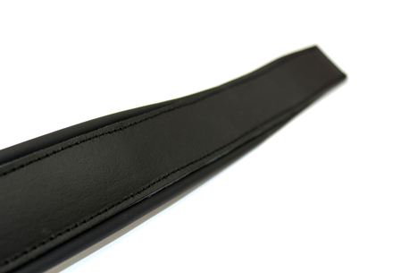 Pas basowy akordeonu BLACK 3,8cm / 4,5cm / 5cm (1)