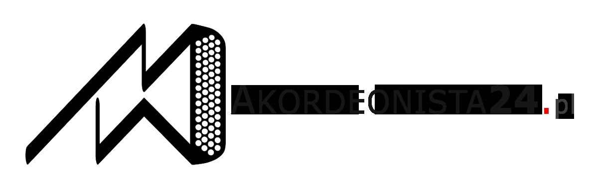Akordeonista24.pl : Akordeony, Pokrowce , Pasy , Części i Akcesoria